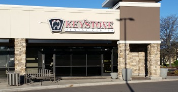Keystone Dental Center