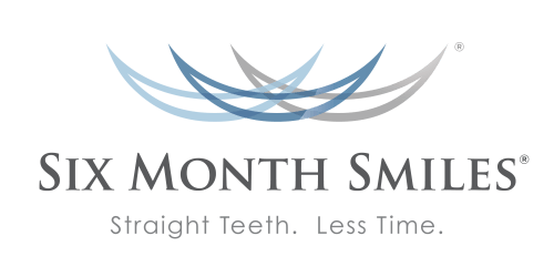6 Month Smiles Keystone Dental Center