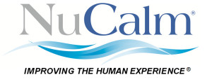 NuCalm - Calming the Human Experience