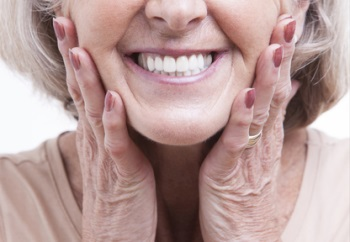 Dentures in Colorado Springs